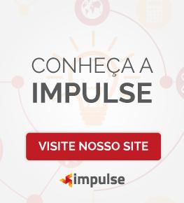 banner conheça a impulse; visite nosso site