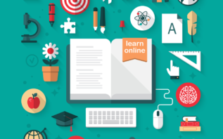 e-learning ou presencial