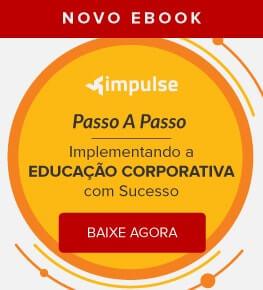 passo a passo: implementando a educação corporativa com sucesso