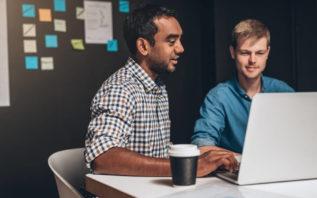 e-learning-o-que-e-e-por-que-ele-e-importante-para-minha-empresa