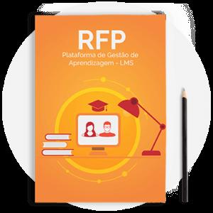 Modelo RFP/RFI para LMS