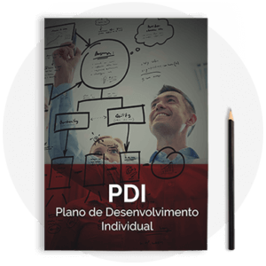 PDI - Plano de desenvolvimento individual
