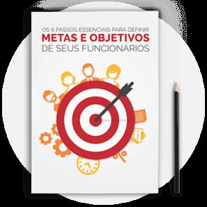 O Guia Definitivo para Definir Objetivos e Metas de Seus Funcionários