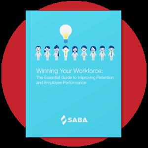 O Guia Essencial para Melhorar a Performance e Retenção de Funcionários