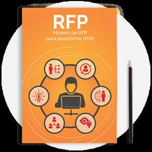Modelo RFP/RFI para HCM