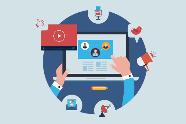 treinamento-online.jpg