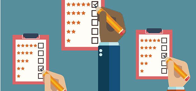objetivos da avaliação de desempenho