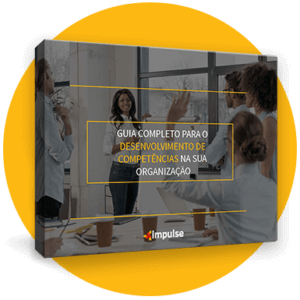 Guia completo para o desenvolvimento de competências na sua organização