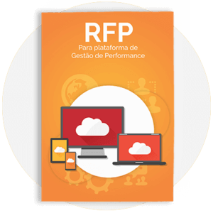 RFP para Plataforma de Gestão de Performance