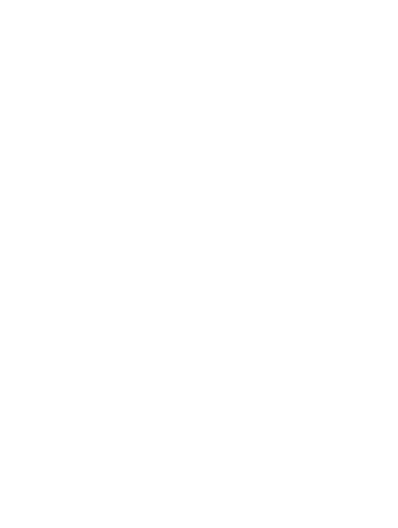 Logo do Grupo Marista