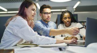 os-beneficios-de-utilizar-dados-para-melhorar-a-performance-da-sua-equipe